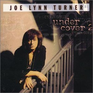 Under Cover 2