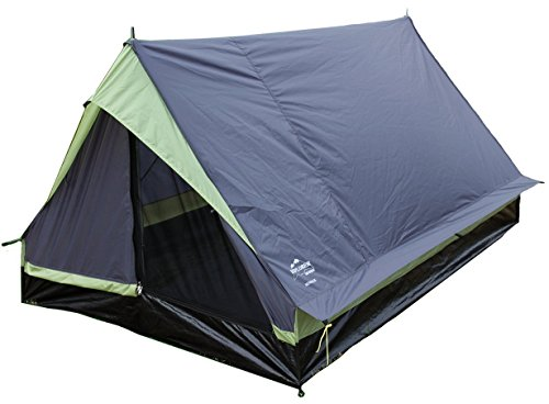 EXPLORER 4101 - Tenda Canadese Mini