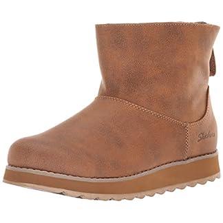 Skechers Women's Keepsakes 2.0 Slouch Boots