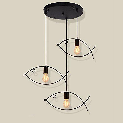 lampe-suspension-retro-fer-vintage-suspension-3-ampoules-design-moderne-e27-metal-light-suspension-l