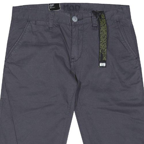 Miracle of Denim, Jeans, 14 Max, blaugrau [13814] Blaugrau