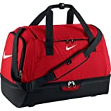 Best Nike bolsas secas - Nike Club Team Swoosh Hardcase L Bolsa de Review