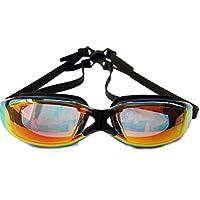 pengweiFille exag¨¦r¨¦e des lunettes de soleil de mode bo?te de lunettes de soleil lunettes de soleil r¨¦tro , 6