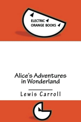 alices-adventures-in-wonderland-includes-fresh-squeezed-mla-style-citations-for-scholarly-secondary-