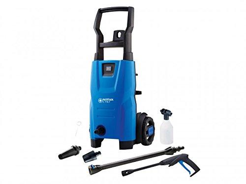 nilfisk-c110-7-5-xtra-c-pressure-washer-blue