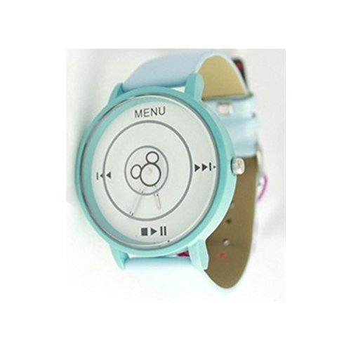 manga-caite-ze-montre-femme-bracelet-cuir-bleu-synthetique-no-way-watch-188
