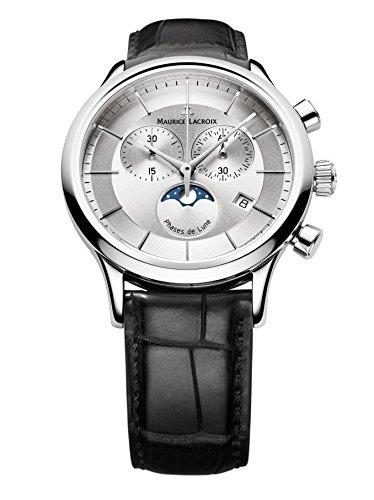 maurice-lacroix-lc1148ss001-130-orologio-da-polso