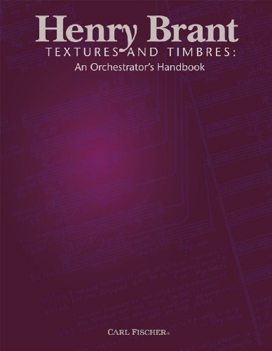 textures-and-timbres-an-orchestrators-handbook