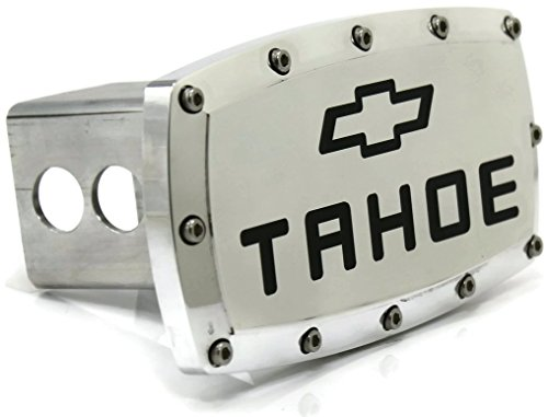 dantegts-chevrolet-tahoe-barre-dacier-51-cm-protection-dattelage-prise-barre-dacier-grave