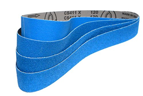Band- 150 mm