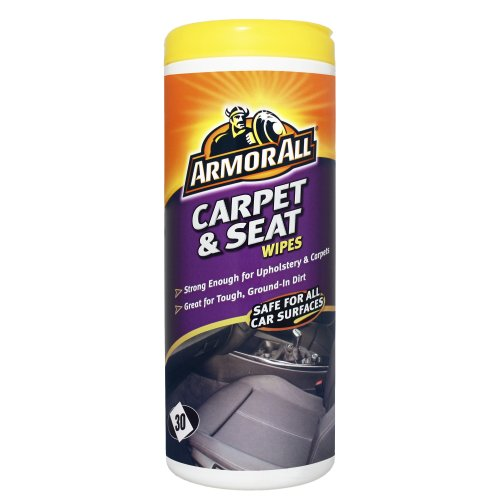 armor-all-carpet-and-seat-wipes-set-of-30