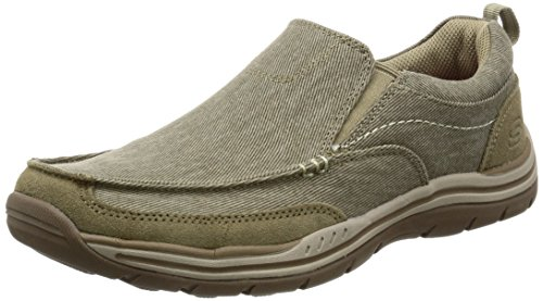 skechers-mens-expected-tomen-slip-on-canvas-loafer-moccasin-shoes