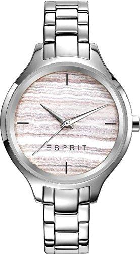 Esprit Quarzuhr ES109602002