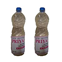 Priya Products Phenyl Pack Of 2