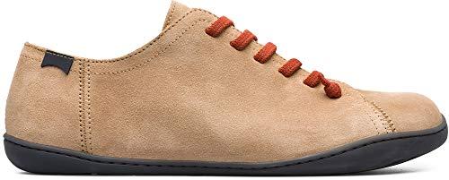 CAMPER Peu 17665-183 Lässige Schuhe Herren 43 (Camper Peu Männer)