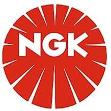 Bujías NGK bp-4H