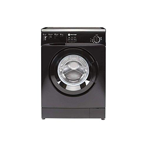 white-knight-wm105vb-5kg-1000rpm-freestanding-washing-machine-black