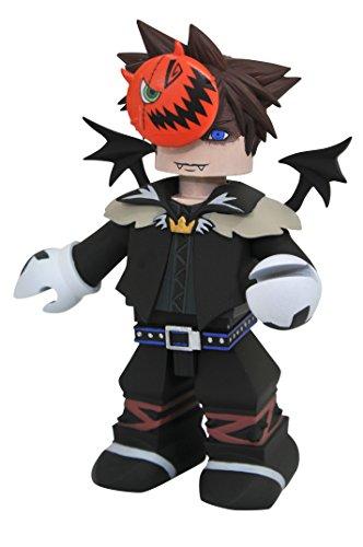 Kingdom Hearts MAY182298 -