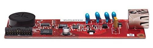 HP Laserjet MFP Analog Fax Accessory 600 - Laserjet Mfp Analog