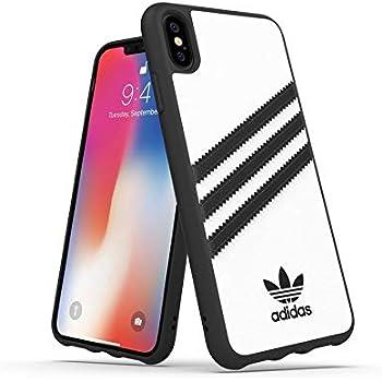 iphone xs max coque blanc