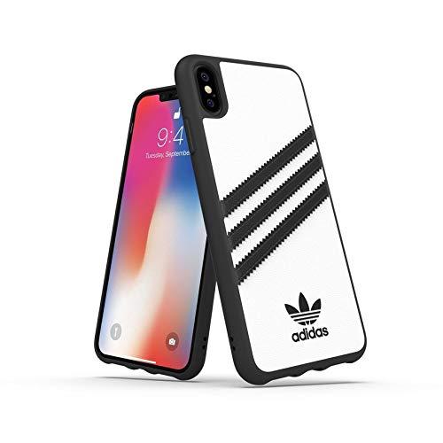 coque iphone xs max gto