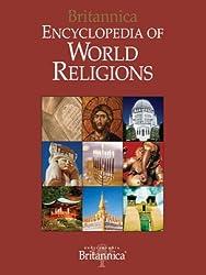 Britannica Encyclopedia of World Religions
