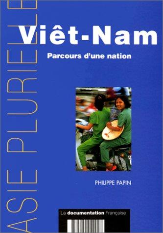 Viêt-Nam.