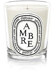 Diptyque Parfums D'Hiver Ambre / Ambre 190G
