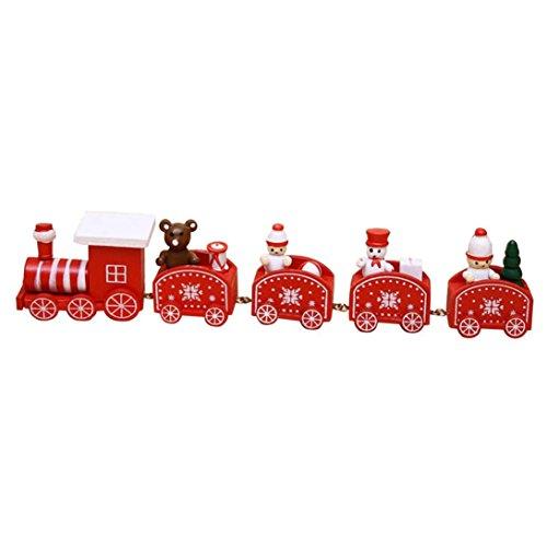 Regalo-de-Navidad-Tren-de-madera-Navidad-Xmas-Los-nios-juguetes-de-regalo-decoracion-Decoracion-de-costura-zycShang