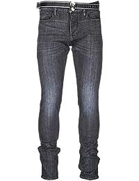 Amazon.it  Emporio Armani - Jeans   Uomo  Abbigliamento 4ddba6a6282