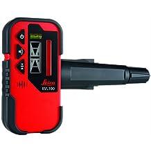 Leica RVL 100 Detector for Lino Laser Levels 80 Metre Range