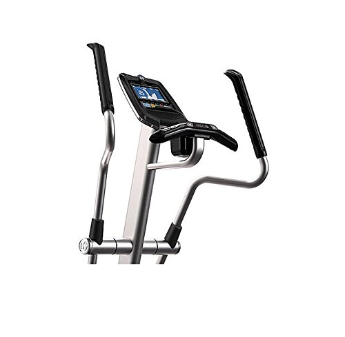 Crosstrainer Andes 7New - 2