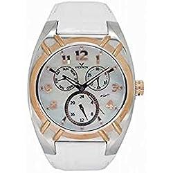 Original Uhren Viceroy Fernando Alonso 47516-95