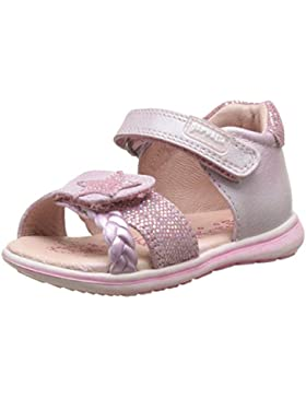 Garvalín Strell - Zapatos de Primeros Pasos Bebé-Niños