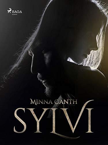 Sylvi (Finnish Edition)