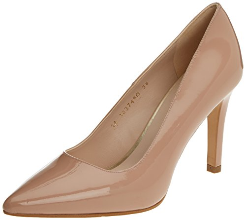 lodi-womens-rami-391-high-heel-shoes-with-closed-tip-pink-size-4