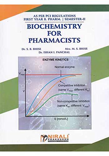 biochemistry for pharmacists ebook mrs m s bhise dr ishan i