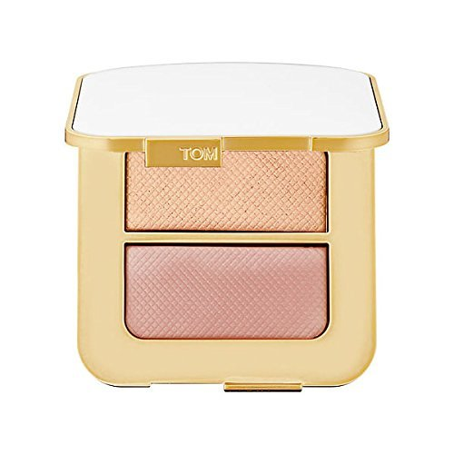 TOM FORD Sheer Highlighting Duo, 01 Reflects Gilt -