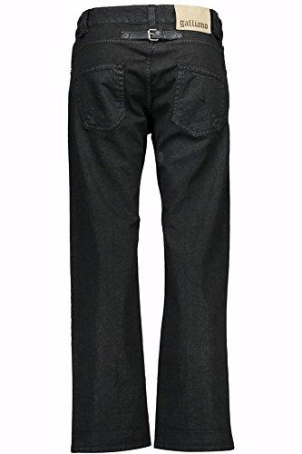 LIU JO P65136 T8172 Hosen Damen schwarz 22222