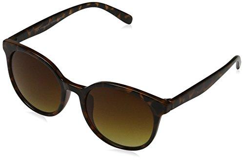 VERO-MODA-Damen-Sonnenbrille-Vmlove-Sunglasses-Noos