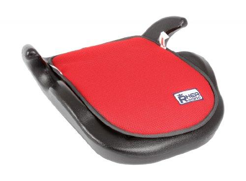 Preisvergleich Produktbild Autokindersitz United-Kids Sunset Semi Gruppe II/III 15-36 kg PM Rot