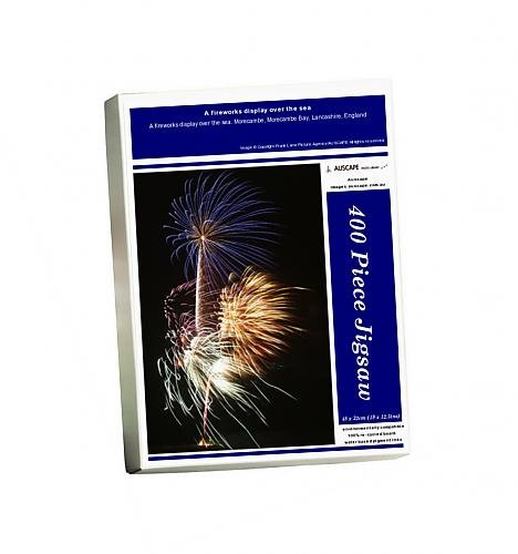 photo-jigsaw-puzzle-of-a-fireworks-display-over-the-sea