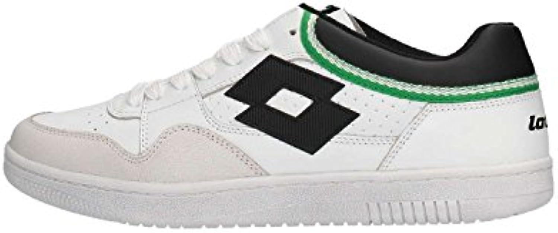 Lotto T3884 Sneaker Hombre - En línea Obtenga la mejor oferta barata de descuento más grande