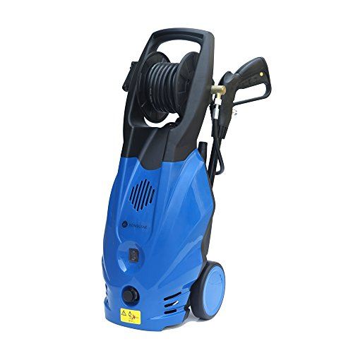 homegear-x110-pro-165bar-2400w-high-pressure-washer