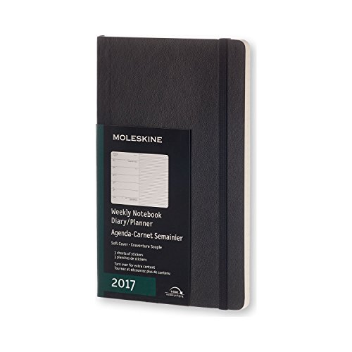 2017-moleskine-large-weekly-notebook-diary-12-months-soft