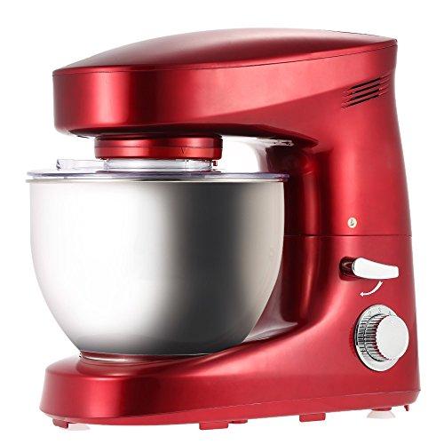 anself-1200w-220-240v-professionale-commerciale-elettrico-farina-egg-blender-6l-milk-shake-beater-cu