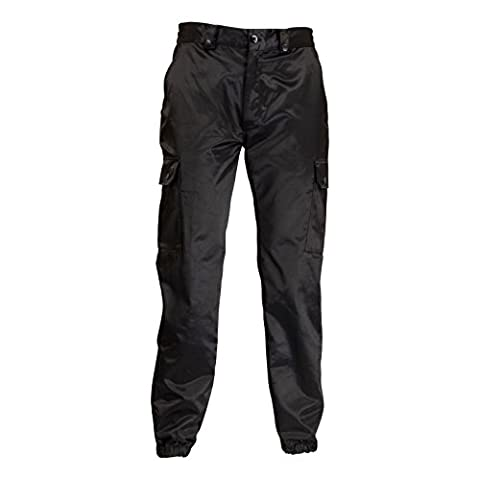 Pantalon Intervention (48,