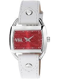 Relojes Mujer Victorio y Lucchino V L SOL DE MADRUGA VL024603