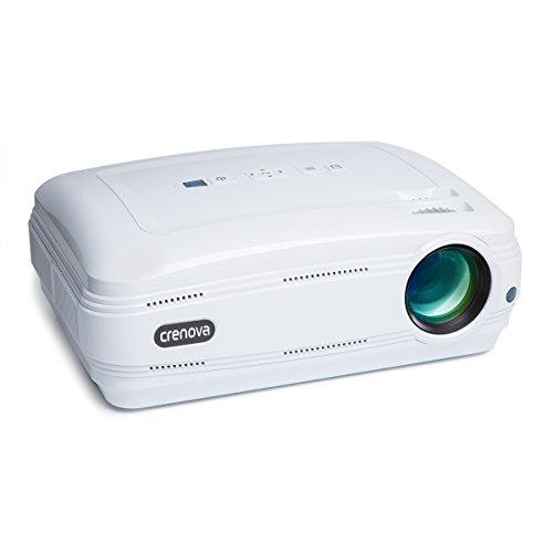 video-projector-crenova-720p-hd-projector-home-theater-multimedia-video-office-projector-hd-1080p-58
