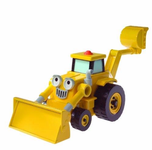 bob-the-builder-65-556-veicoli-in-plastica-baggi